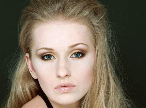 Hair And Makeup Vaughan   makeup hair styling updo toronto vaughan salon orange