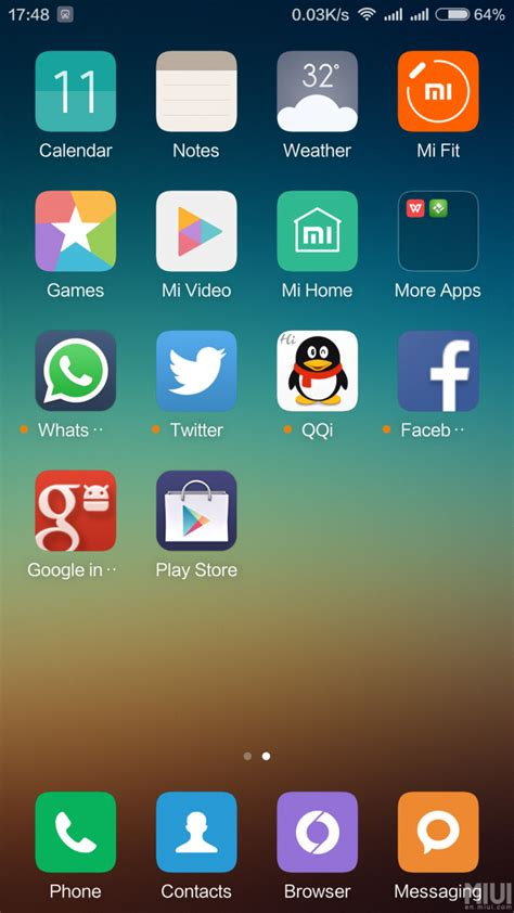 an easy trick of installing play store on redmi note 2