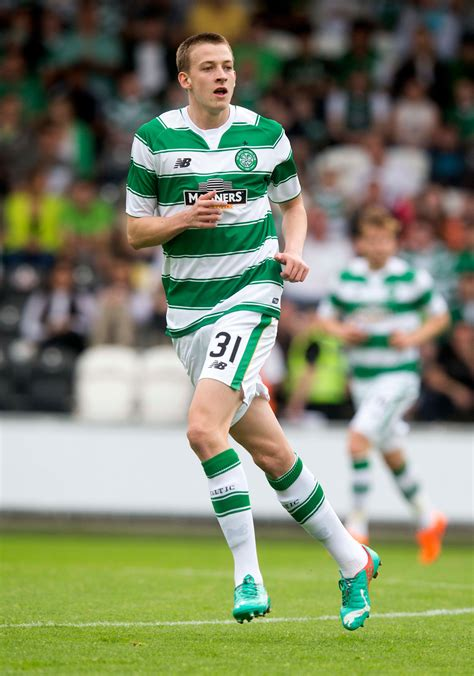epl qualification celtic win to keep qualifying hopes alive