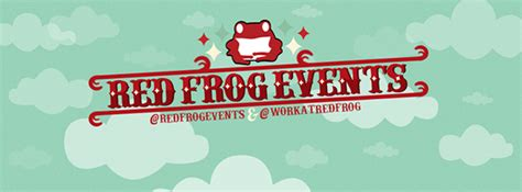 Frog Design Summer Mba Internship by Frog Events On Wacom Gallery