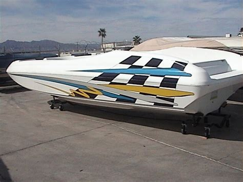 pictures of boat paint jobs custom boat paint jobs bing images