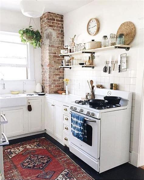 cozy kitchens 25 best ideas about cozy kitchen on bohemian