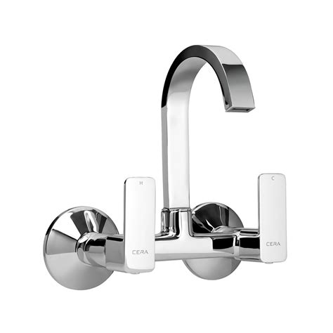 kerala bathroom fittings kerala bathroom fittings