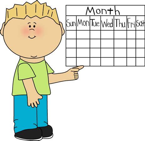 calendar clipart classroom clip classroom images vector