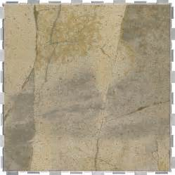 shop snapstone 4 pack bedrock porcelain floor tile common 18 in x 18 in actual 18 in x 18 in