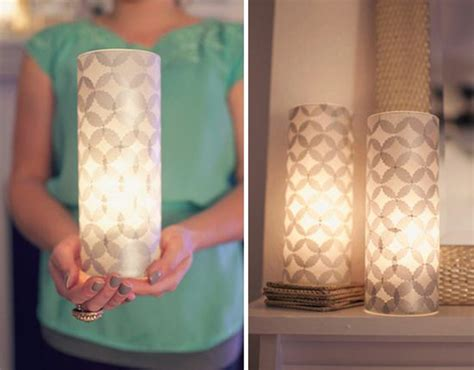 How To Make Paper Lantern Centerpieces - 15 diy paper lanterns for projects home design
