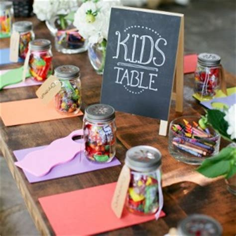 how to entertain how to entertain at a wedding joanna s nannies