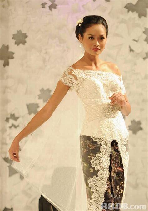 Dress Ibu Bumil Rok Terusan Bumil Maternity Dress M kebaya indonesia kebaya and i