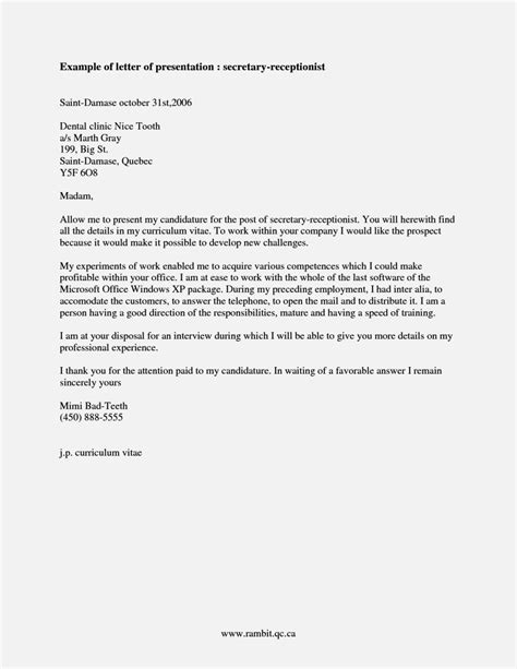 application letter for receptionist hotel application letter for hotel receptionist without