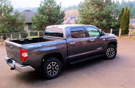 2014 tundra test autos post