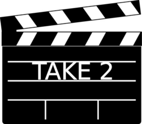 Take Two take two second time s the charm on nbc
