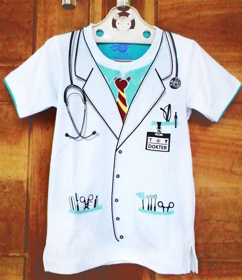Baju Dokter Anak dokter anak images