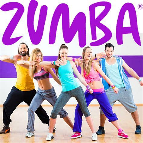 zumba steps download download zumba dance app store softwares ijz7dqdim6l9