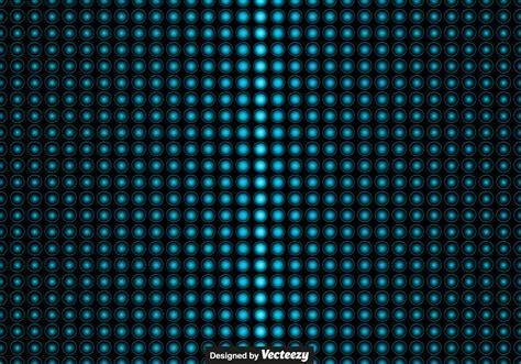 images pattern light svg vector led lights pattern download free vector art