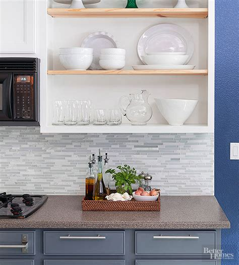 advantages of using glass tile backsplash midcityeast decoraport ca the benefits of using glass tile as