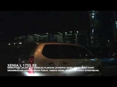 download mp3 gratis polisi download klakson mobil polisi tot tot mp3 mp4 3gp flv