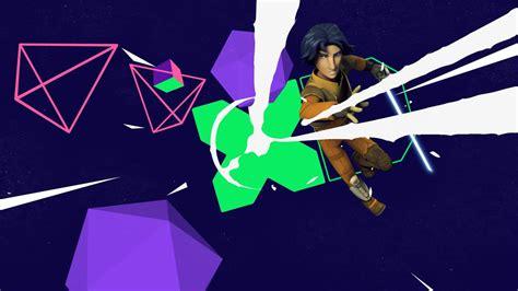 design xd games motion graphics disney xd brand refresh motion design