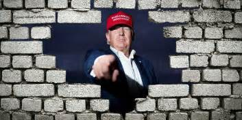 Building A Wall poll do you support building a wall on the border conservative