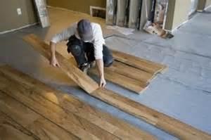 Best Basement Flooring Options Basement Flooring Options Beautiful Modern Home