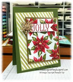 1000+ images about stampin' up! reason for the season on