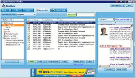 Email Search Aol Aol Email Images Search