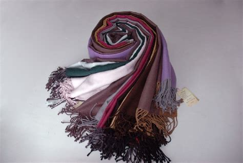 Silk Scarf Made In Turkey china turkey silk scarf china silk scarf silk shawl