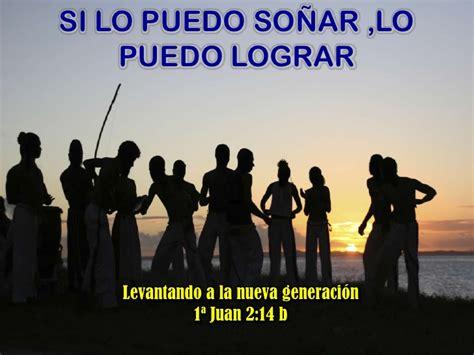 libros para j 243 venes play de javier jovenes cristianoscom para jvenes como t para j 243 venes cristianos dinamicas para jovenes