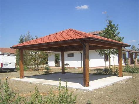 gazebi org gazebo da giardino in legno design casa creativa e