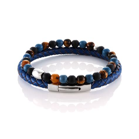 Saf 41 Blue Set the blue agave set marz lyfe touch of modern