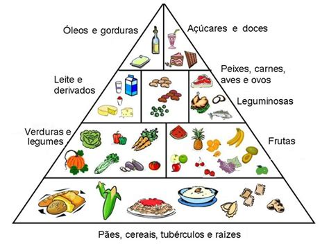 ar alimentare nutri 231 227 o pir 194 mide alimentar