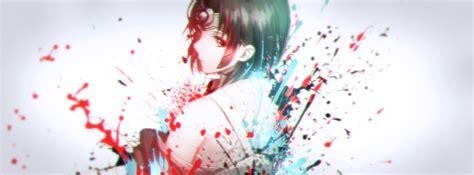 emperor s profil randaris anime