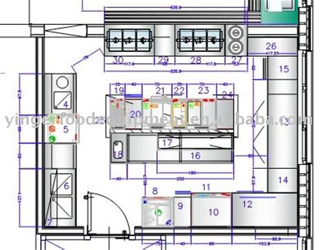 layout of a hotel kitchen commercial kitchen designs layouts afreakatheart