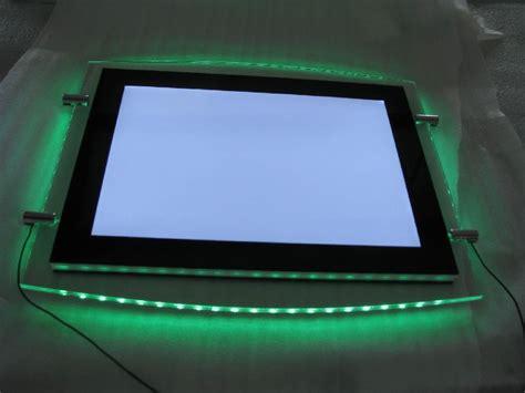 slim light box led combined led slim light box jp s b jump china