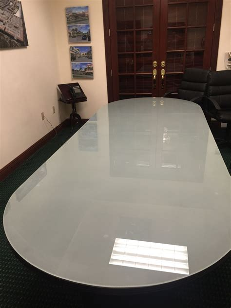 cheap glass table top replacement glass tabletops glass tabletop shapes with glass