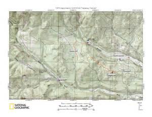 us forest service r2 rocky mountain region colorado