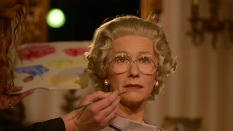 film the queen helen mirren stubborn actors who made huge changes to movies