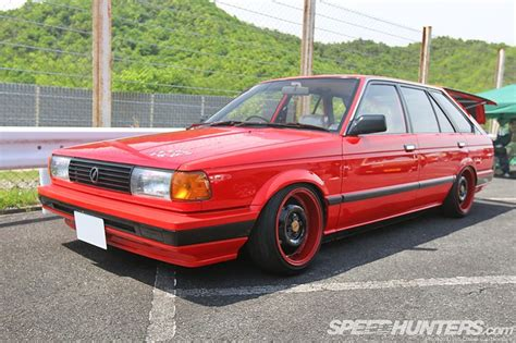 nissan sentra jdm cars 1000 images about nissan b12 on pinterest nissan sentra