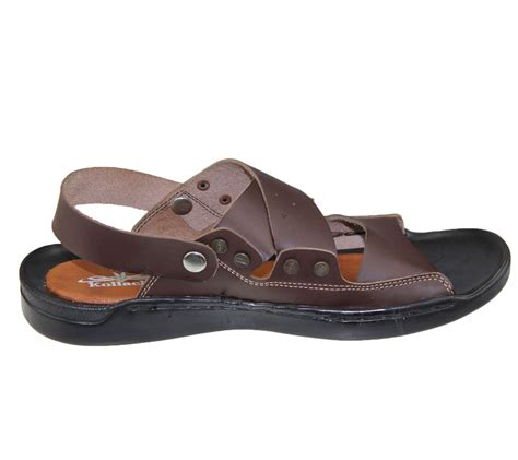 sandals mens mens sandals casual walking summer slipper