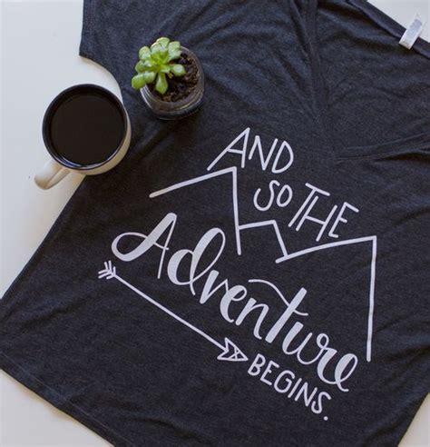 Idea Tees the 25 best t shirt designs ideas on shirt