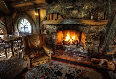 fireplace cozy quiet moments by the fireplace architecture interior