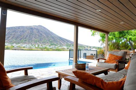 hawaii house your first hawaiian luxury vacation home hawaiian explorer
