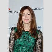Dana Delany at ...