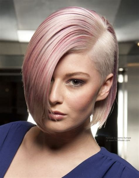 20 shaved hairstyles for women side shave short 20 shaved hairstyles for women shaved hairstyles side