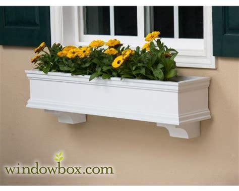 cheap window boxes sale 9 r3year cheap sale 36 inch lancaster no rot pvc composite