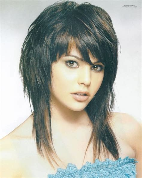 short gypsy haircut pictures image result for gypsy shag haircut hair styles