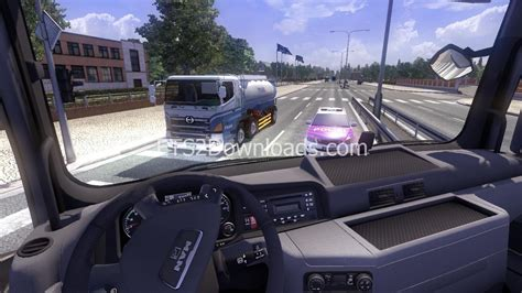 download mod game ets 2 indonesia download mod bus euro truck simulator 1 indonesia