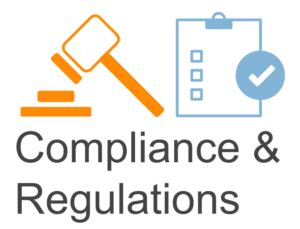 Mba Issues And Regulatory Compliance Conference 2017 by Stay Up To Date On Compliance Regulations The Stevenson