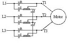 reduced voltage starter wiring diagram reduced free engine image for user manual