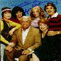 For Comfort Cast by Sitcoms Sitcom News Message Boards Photos