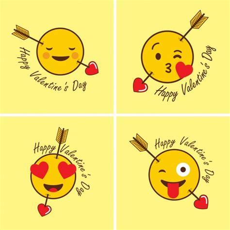 emoticonos de amor emoticonos para descargar gratis de divertidos emoticonos para san valent 237 n descargar
